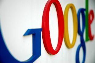 A Google, mint jótündér