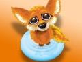 Jelszólopás Firefoxban