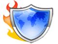 COMODO Firewall Pro - bemutató