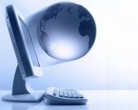 Biztonságosabb internetért a Pandával