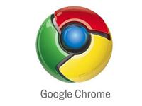 Szintet lépett a Google Chrome