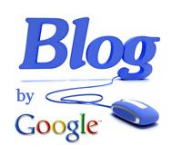 Elindult az első magyar nyelvű, hivatalos Google Blog