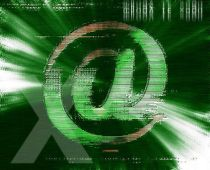 Nemzeti Digitális Közmű, az új varázsszó