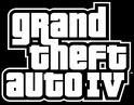 GTA 4 megjelenés októberben!
