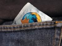 Egy tucat hasznos tipp Firefoxhoz