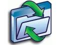 MiniFTPS - FTP Szerver gyorsan és egyszerűen