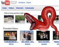 A Google oldalain  terjednek a hamis vírusirtók