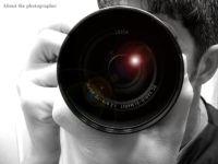 Magyar diák nyerte a Google fotópályázatát