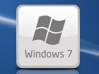 Tegnap debütált a Windows 7 Európában