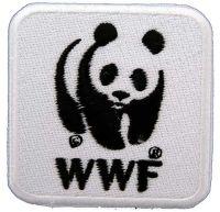 Panda-WWF együttműködés
