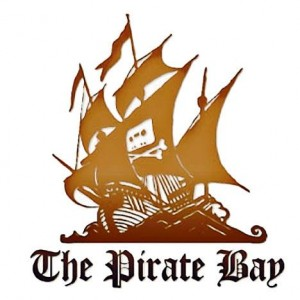Bezárt a Pirate Bay