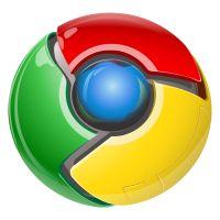 A Google közzétette a Chrome operációs rendszer forráskódját