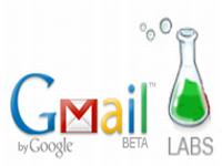 A Gmail Labs már magyarul is elérhető