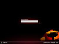Megjelent az Ubuntu 9.04