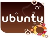 Ubuntu hírek