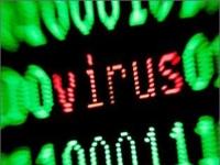 Aggasztó trendek: 4 millió vírus