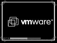 A VMware mobil admin eszközön dolgozik