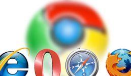 Google Chrome - igéretes jövő