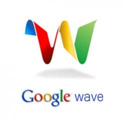 A Novell elsoként lovagolja meg a Google Wave hullámait