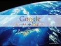 Sikeres és vitatott a tízéves Google