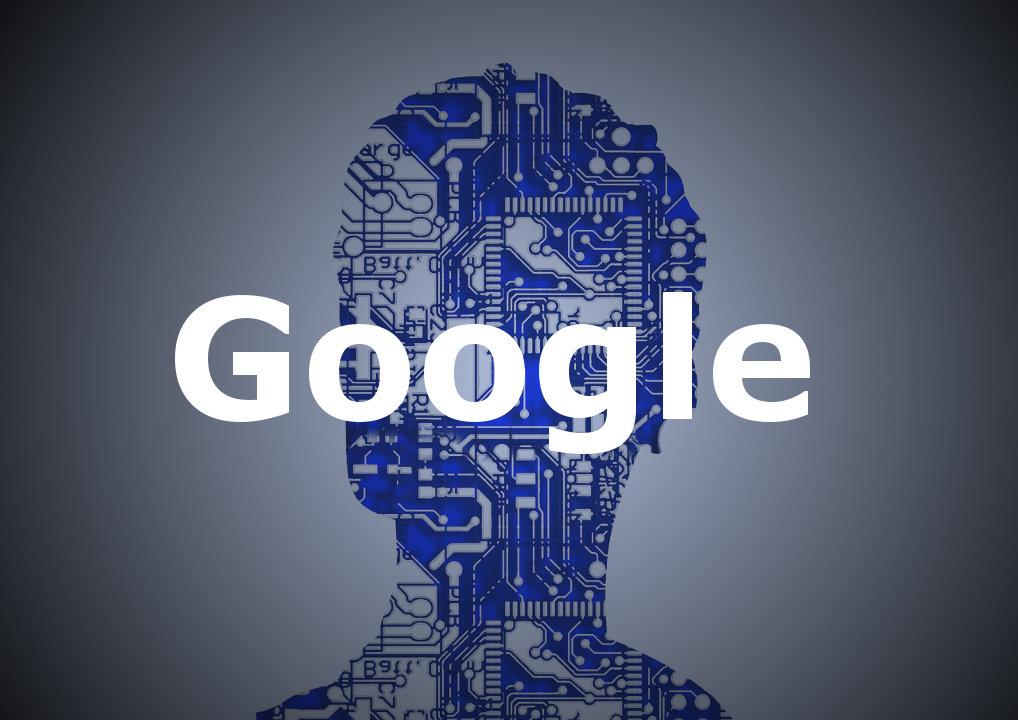 RankBrain: a Google mesterséges intelligenciája