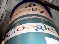 Mi köze a Google-nek a rakétához?