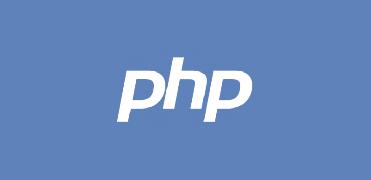 PHP programozás  - Bevezetés