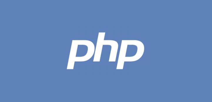 PHP Programozás - Lecke 3