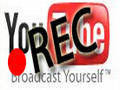 Online videók merevlemezre mentése segéd program nélkül
