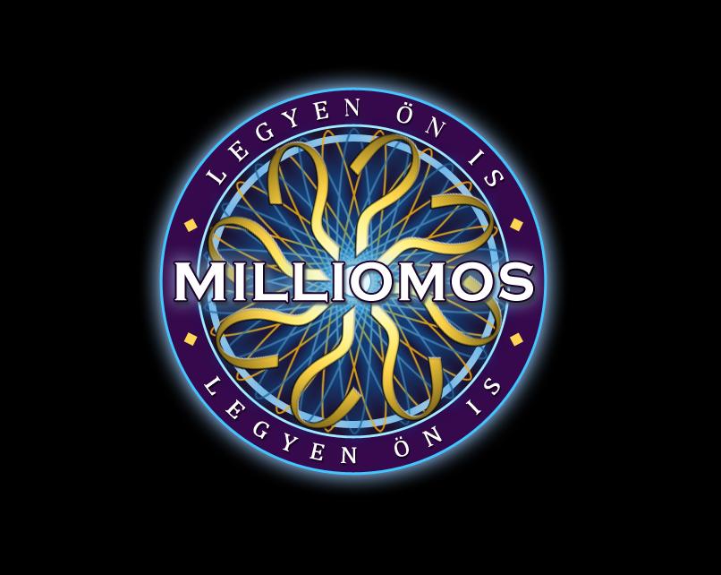Legyen Ön is Milliomos 4.1