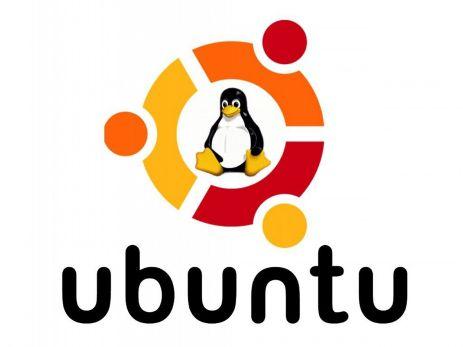 Ma jelenik meg az Ubuntu 15.10