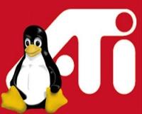 ATI driver telepítése Ubuntu 7.10-re