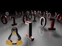 Programok írása linux alatt