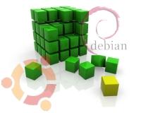 Debian Software Package-ek létrehozása