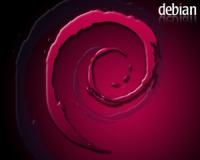 Debian Etch 4.0 szerver telepítése 1.rész