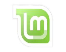Hogyan frissítsünk Linux Mint 17.1-re?