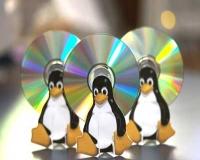 CD/DVD képfájlok kezelése linux alatt