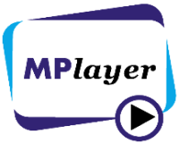 Mplayer tutorial  2. rész