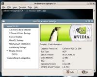 Nvidia driver telepítése Ubuntu linuxra