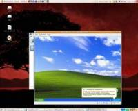 VirtualBox telepítése és használata Ubuntu Linuxon