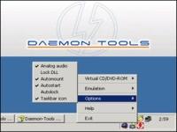 Itt az új Daemon Tools!