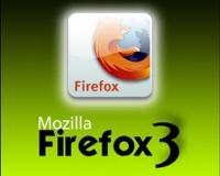 Firefox 3 béta 4