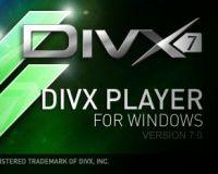 A netmozi és a DivX 7: teszt