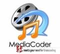 MediaCoder: egyszerű és ingyenes
