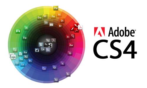 Az Adobe Flash CS4 újdonságai, teszt - 2/2 rész