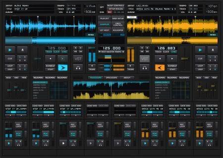 FL Studio - Drumaxx
