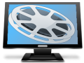 BG Video Player 0.5