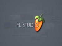 FL Studio alapok