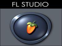 FL Studio - Bemutató