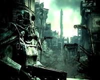 Fallout 3 hírek és előzetes!
